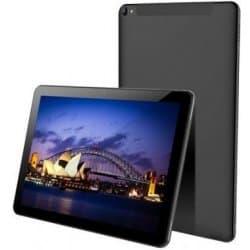 iGET Smart L103 - test tabletů