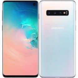 Samsung Galaxy S10 - nejprodávanější smartphone na trhu