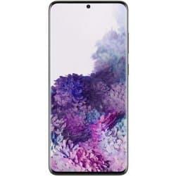 herní telefon Samsung Galaxy S20+