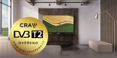 Nejlepší DVB-T2 set-top boxy 2020 – recenze a test