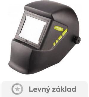 EXTOL Craft 97345 - levná kukla