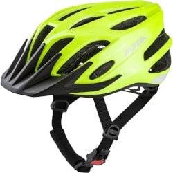 Nejlepší helmy na kolo 2021