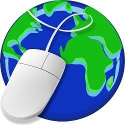 Jak zjistit IP adresu počítače, routeru či kamery