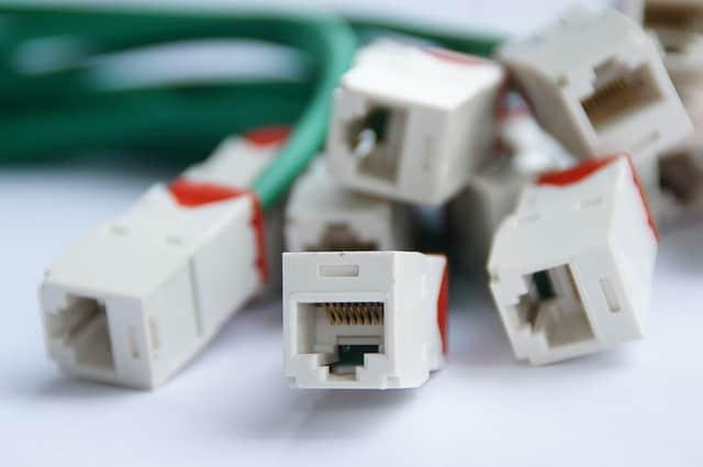 rady jak zjistit vlastní IP adresu