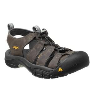 Keen Newport trekové boty