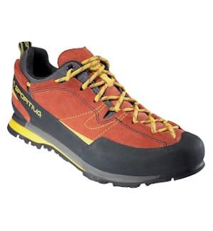 La Sportiva Boulder X trekové boty