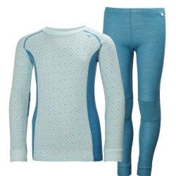 Testy a srovnání nejlepšího termoprádla/funkčního prádla