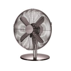Srovnávací test a recenze ventilátorů 2021