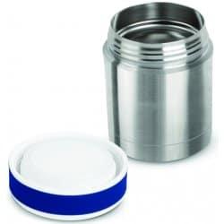 Nuvita termoobal na jídlo 0,35 l