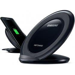 Samsung EP-NG930B