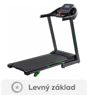 Tunturi Cardio Fit T30 Treadmill běžecký pás