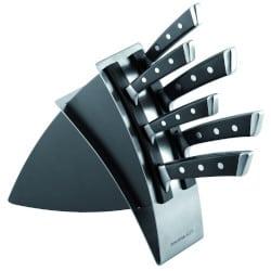 Tescoma Blok na nože AZZA