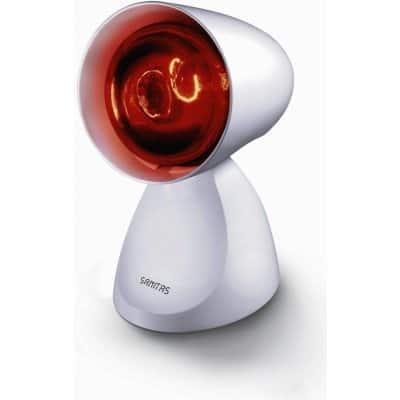 infralampa Sanitas SIL06