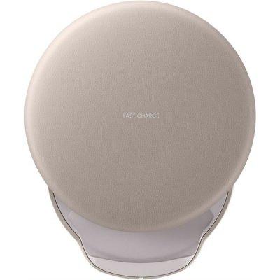 nabíječka bezdrátová Samsung EP-PG950BD