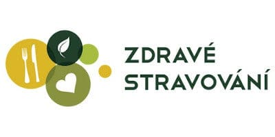Recenze krabičkové diety Zdravestravovani.cz