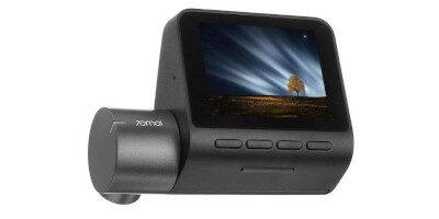 Recenze autokamery 70 Mai Dash Cam Pro