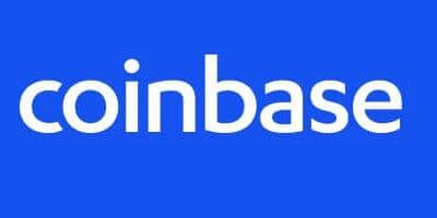 Recenze směnárny Coinbase