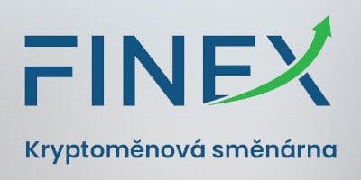 Recenze směnárny Finex.cz