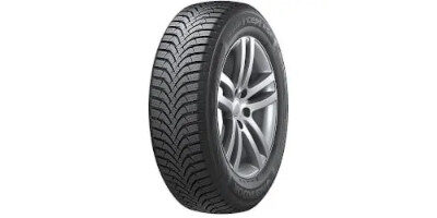 Hankook W452 Winter i*cept RS2