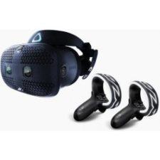 HTC Vive Cosmos brýle recenze