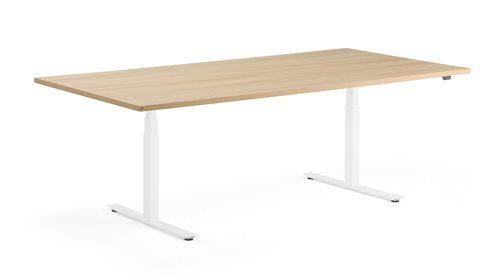 Jednací stůl Modulus