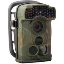 Ltl Acorn 5310 MC fotopast recenze