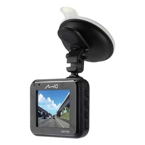 Mio MiVue C330 autokamera