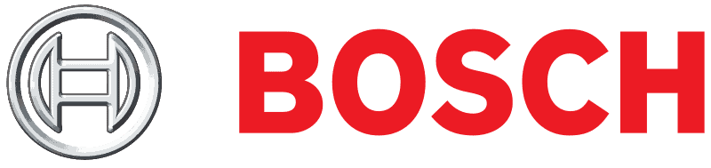 autonabíječka Bosch