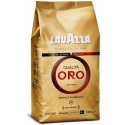 Nejlepší káva 2021 – Zrnková, mletá, instantní