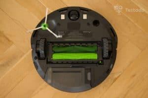 iRobot Roomba i7 obsah balení