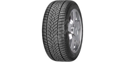 Recenze Goodyear Ultragrip Performance +
