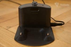 recenze iRobot Roomba i7 - vysavač
