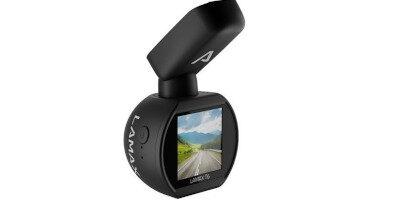 Recenze autokamery Lamax T6 GPS WiFi