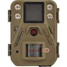 ScoutGuard SG520 PRO fotopast recenze