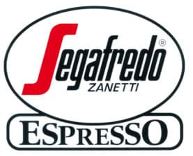 káva Segafredo