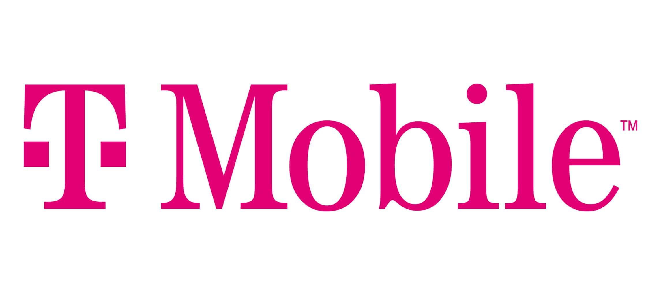 internetová televize t-mobile TV