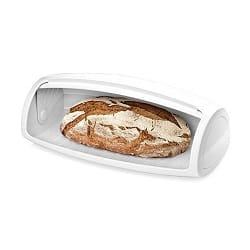 Tescoma 4FOOD chlebník nejlepší chlebníky