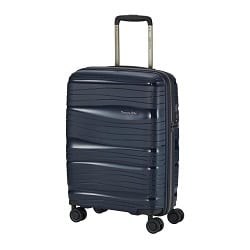 Travelite Motion S