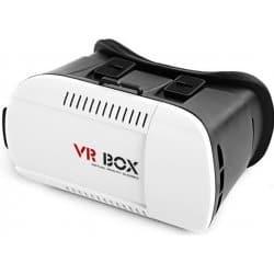 VR BOX VR-X2