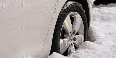 Nejlepší zimní pneumatiky 2020 – test zimních pneu