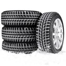 Nejlepší zimní pneumatiky 2021 – test zimních pneu