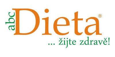 Recenze krabičkové diety abcDieta