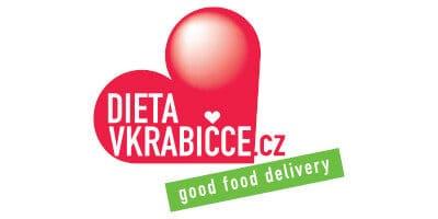 Recenze krabičkové diety Dietavkrabicce.cz