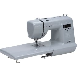 Garudan SMART GHE-1099