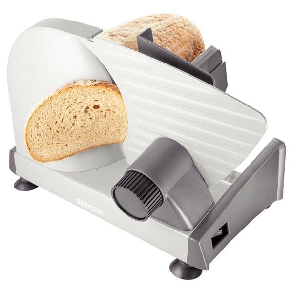 Jak vybrat kráječ na chleba - návod a rady