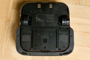 recenze iRobot Braava jet m6