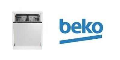 Nejlepší myčky nádobí Beko 2021