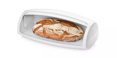 Nejlepší chlebníky a chlebovky (nerezové i dřevěné) 2020