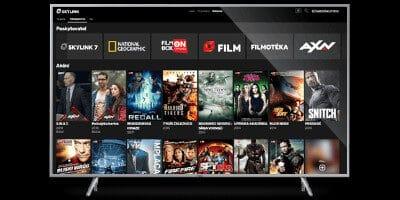 Nejlepší satelitní televize – recenze a srovnání 2021