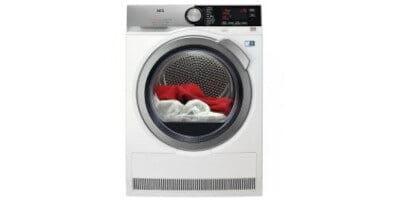 Test sušiček prádla – Jaká je nejlepší sušička?